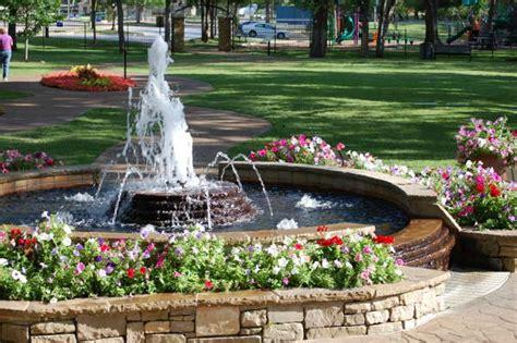 Botanical Gardens Grapevine Botanical Gardens Grapevine