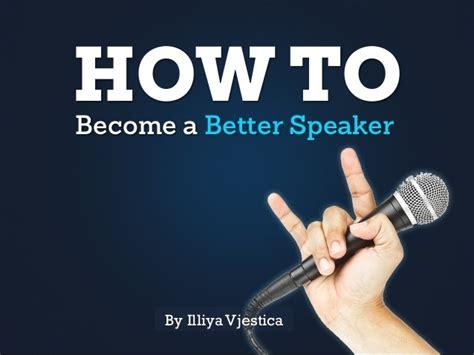 bagaimana menyusun struktur presentasi yang baik bagaimana menjadi pembicara yang baik dalam sebuah