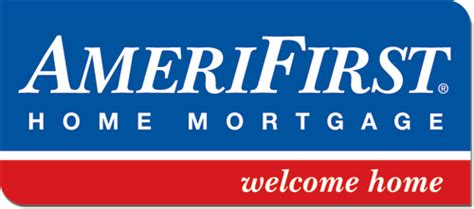 amerifirst home mortgage 171 logos brands directory