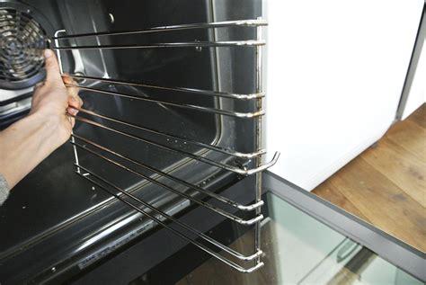 Backofen Mit Salz Reinigen by Backofen Reinigen Ohne Chemie So Wird Dein Ofen