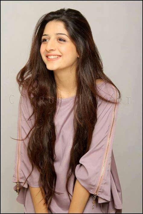 stylish haircuts for long hair different types of different stylish hairstyles of mawra hocane