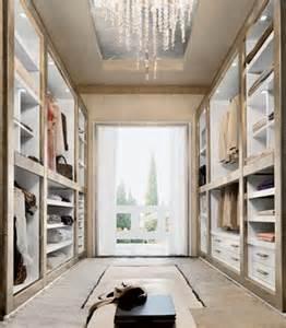 dressing room dreams luxury interiors designer
