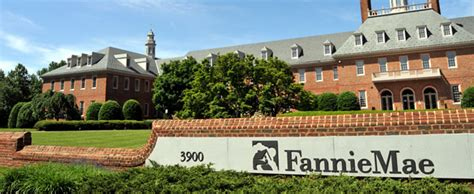 fannie mae foreclosures for sale find fannie mae homes