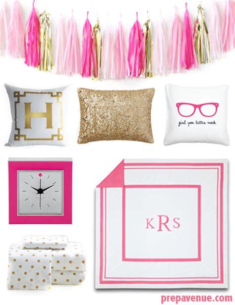 Greek Key Duvet Cover Dorm Room Ideas Prep Avenue