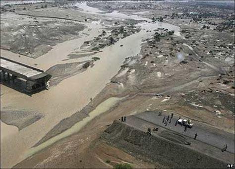 Floods In Pakistan 2010 Essay by Flood Pakistan 2010 Essay Writer