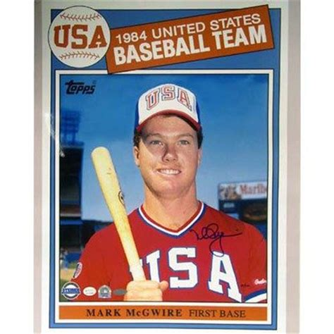 topps baseball cards value cards value