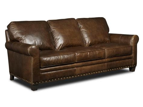 Colorado Leather Sofa Leather Sofas Leather Chairs And More Just Arrived Hundreds Of New Styles Colorado Style