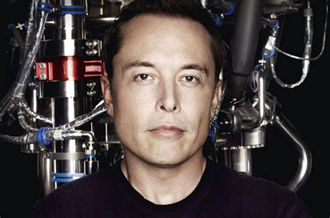 elon musk biography uk it s irrelevant whether elon musk is a dick or not at