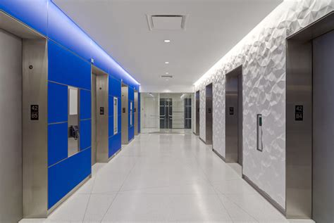 fit interior design new york city commercial interior design interior fit
