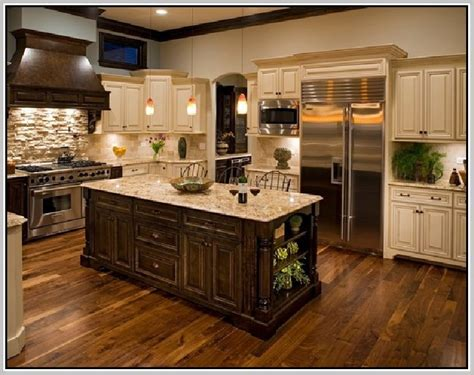 kitchen cabinets repainted repainted kitchen cabinets ideas for repainting kitchen