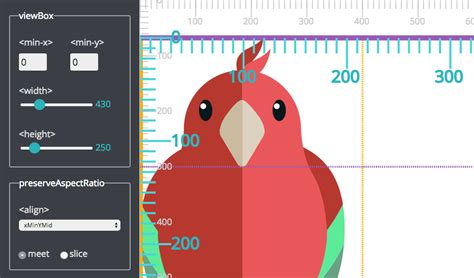 svg pattern coordinate system svg brilliance 10 inspiring exles from around the web