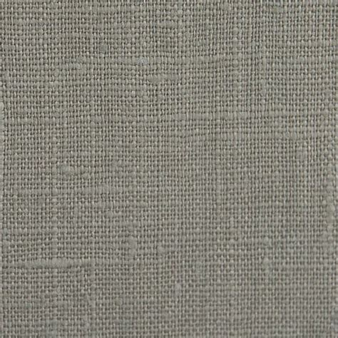 heavy upholstery fabric heavy linen fabric home furnishings and by avisafabrics on