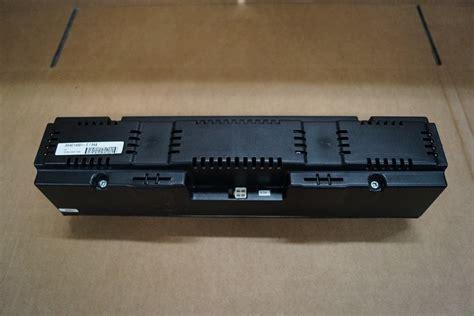 abb capacitor unit abb capacitor unit 28 images capacitor noise reduction accessories medium voltage capacitors