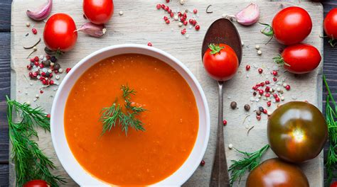 vegana alimentazione carenze nutrizionali dieta vegana intervista all esperto