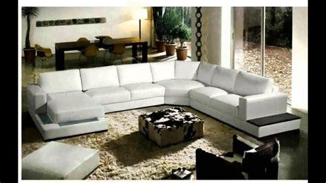 mueble de sala moderno youtube