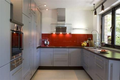 fertige küchenzeile luxus landhausk 252 chen