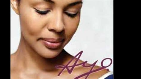 On Knees Again by Ayo Joyful On My Knees By