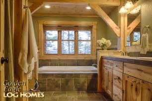 log home lighting design golden eagle log and timber homes exposed beam timber frame construction