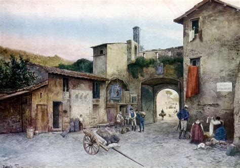 porta cavalleggeri roesler franz ettore romasegreta it