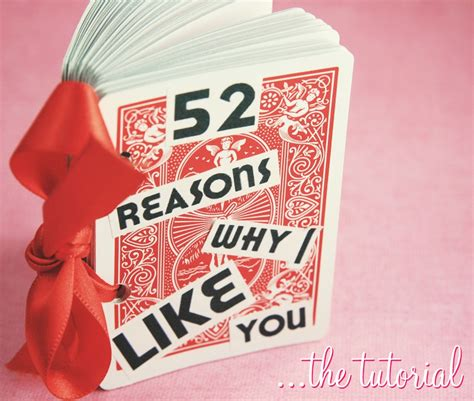 52 things i love about you ideas tips nifty mom 52 reasons why i love you trusper