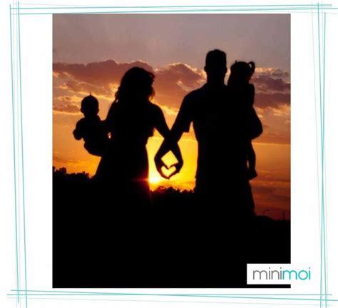 imagenes bonitas sobre la familia cute future family photo idea foto familia pinterest