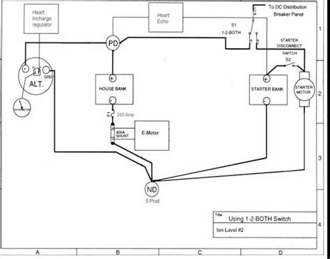 wall heater wiring diagram get free image about wiring