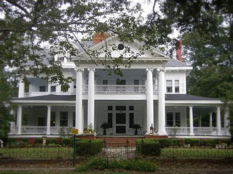 southern house southern house southern plantation homes pinterest