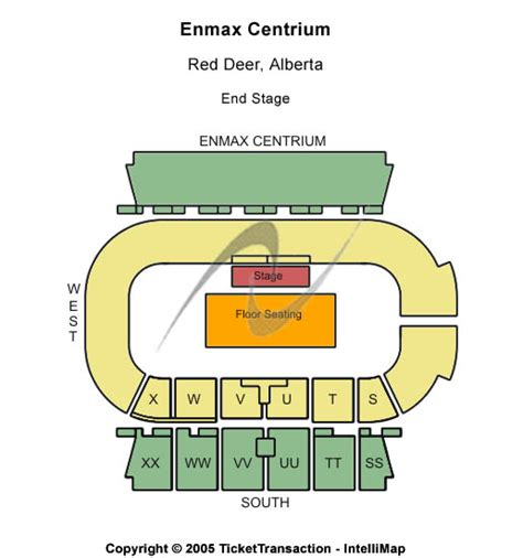 enmax centrium seating chart deer canadian gospel celebration deer tickets 2016