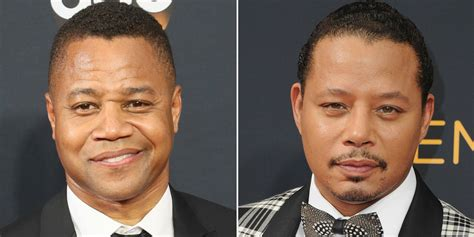 cuba gooding jr doctor movie erm emmys twitter doesn t know who cuba gooding jr is