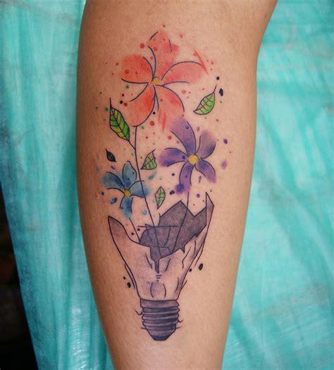 watercolour tattoo process 130 best watercolor tattoo designs meanings unique