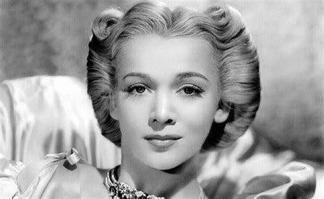 old hollywood old hollywood hairstyles old hollywood glamour