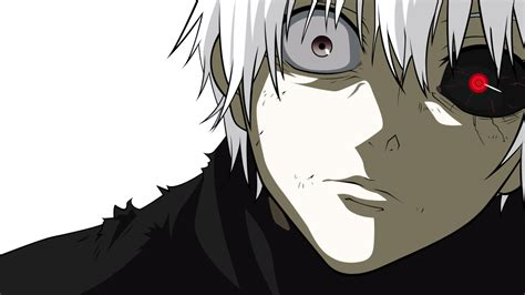 anime vector tokyo ghoul favourites by jc347 on deviantart