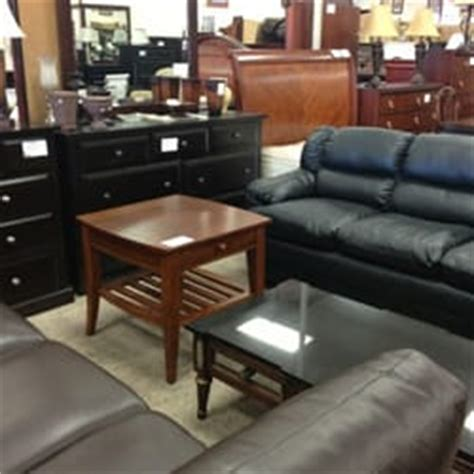 mallory s new furniture 14 reviews furniture stores