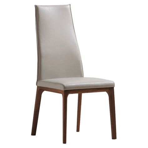 Taupe Dining Chairs by Modern Dining Chairs Remy Taupe Dining Chair Eurway