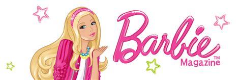 film series barbie barbie barbie film series