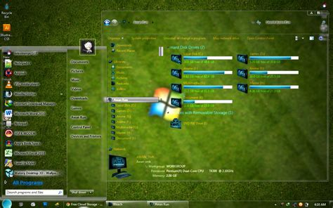new themes for windows 7 free download windows themes 7 2015 free download new calendar
