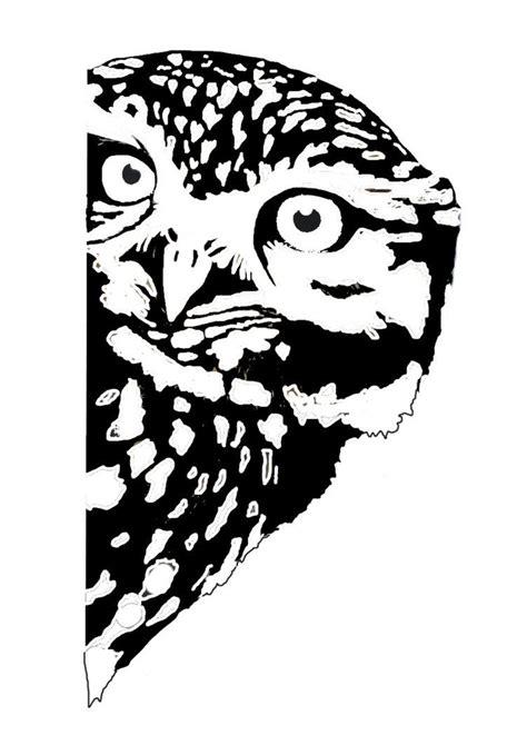 and stencils owl stencil search vinyl stencils
