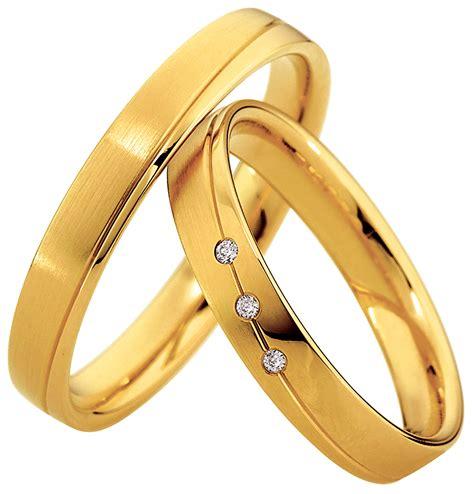 Eheringe 333 Gold by Eheringe Trauringe 49 87030 333 Gelbgold Gold