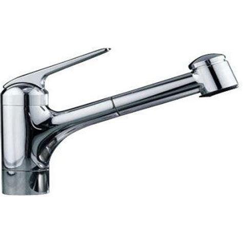 28 28 kwc domo kitchen faucet kwc 10 061 033 000