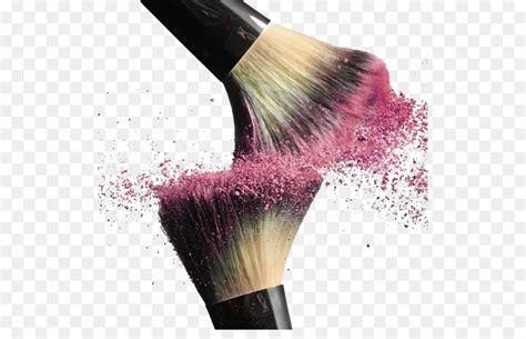 light pink makeup brushes cosmetics makeup brush makeup brush blush pink splash