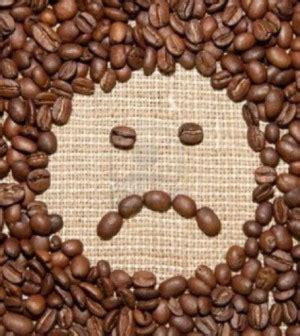 caffe mal di testa caffe