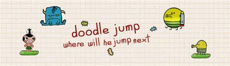 doodle jump secrets doodle jump doodle jump secret