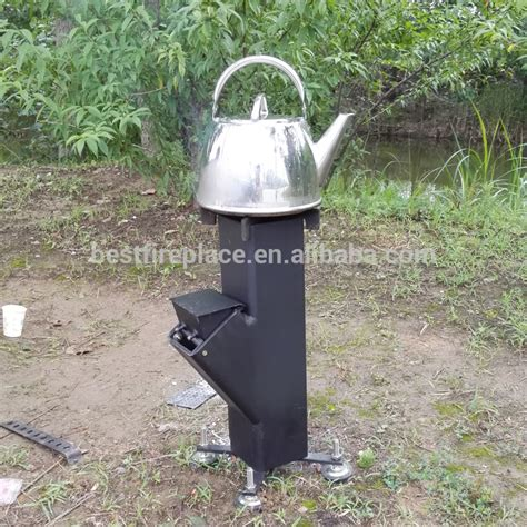 backyard rocket stove longlife cheap rocket stove pellet stove outdoor stove