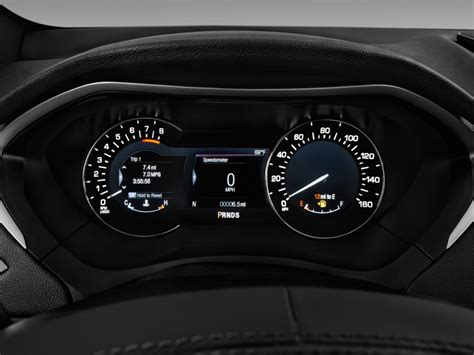 security system 2008 lincoln mkz instrument cluster image 2017 lincoln mkz reserve fwd instrument cluster size 1024 x 768 type gif posted on