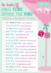 printable bachelorette to do list the ultimate indian bachelorette party checklist
