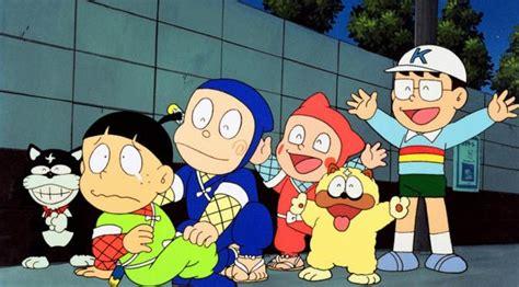 film kartun robot tahun 90an 7 film kartun yang populer di tahun 90 an celeb bintang com