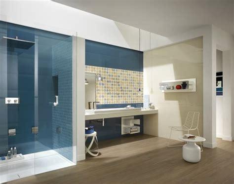 progetta bagno colorup progetta il tuo bagno con il colore marazzi