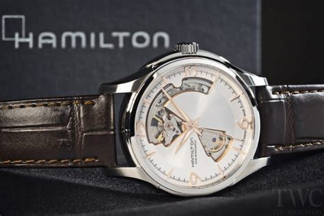 best hamilton watches guide 5 best hamilton watches watchshopping