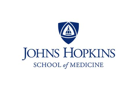 Healthcare Mba Johns by Logo Johns Brand Guidelines