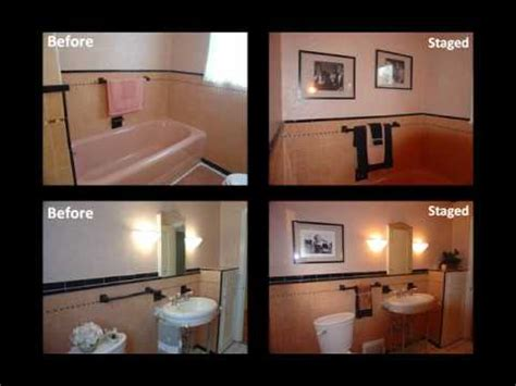 restroom survival guide how to use a restroom for a safer experience books home staging tips dated bathrooms